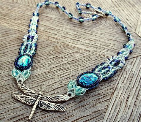 Best Place To Sell Handmade Jewelry - 17 best images about selling on