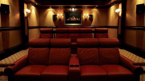 thx ultra home theater system klipsch