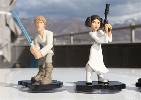Disney Infinity Luke Skywalker 194 Best Images About Disney Infinity Characters Secrets