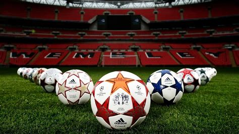themes uefa chions league uefa chions league wallpapers wallpaper cave