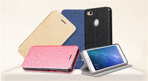 Silicon Casing Softcase Astronot Stand Xiaomi Mi Max mofi smart shockproof flip stand leather with silicone cover for xiaomi mi max 2
