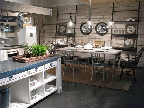 cool design ideas of best kitchen with white and blue unique kitchen decor kitchen decor design ideas