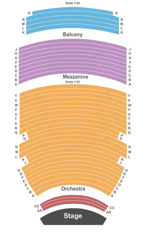 concert venues  baton rouge la concertfixcom