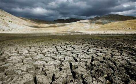 alimentazione in africa la siccit 224 in africa dovuta al nostro inquinamento terra