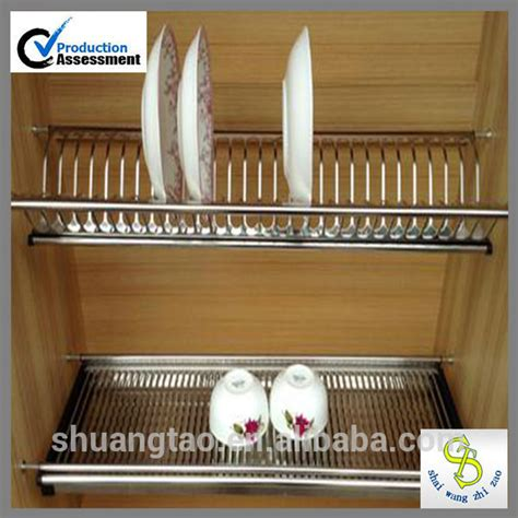 plate racks for china cabinets kitchen plate rack home design ideas and pictures