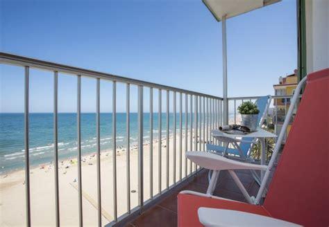 cullera apartamentos apartamentos en cullera cullera beach