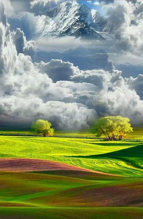 fotos de paisajes preciosos 22060 best blue green magic images on pinterest