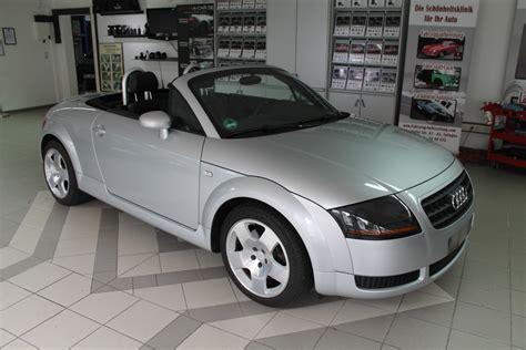 old car repair manuals 2005 audi tt transmission control audi tt 8n cabrio folierung