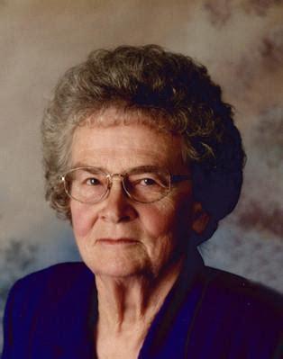 marcella theis obituary mn argus leader
