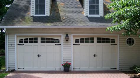 Absolute Overhead Door Service Repair Photo Gallery Garage Door Estimate