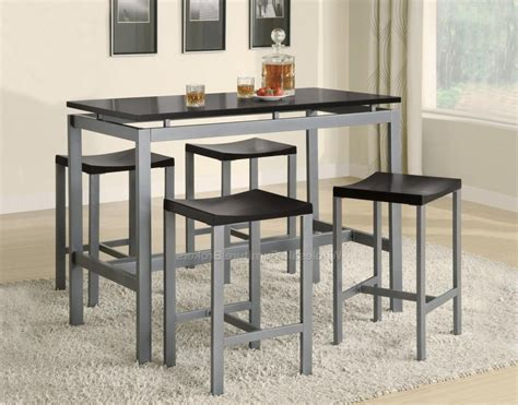 Bar High Kitchen Tables High Top Bar Tables Ikea 187 Ikea Counter Height Table Design Ideas Homesfeed High Top Table And