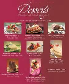 Basico1englisheoi unit 9practical english dessert