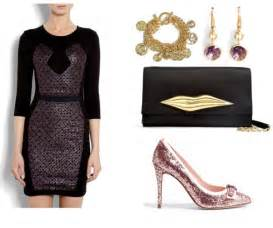 Informal xmas party outfit ideas for women etiquette tips