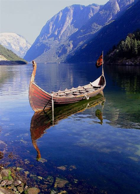 vikings boat party pictures 391 best viking ships images on pinterest viking ship