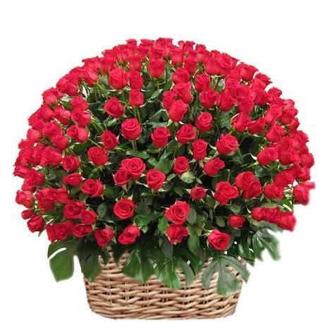 foto di un mazzo di fiori foto di un mazzo di iu36 187 regardsdefemmes