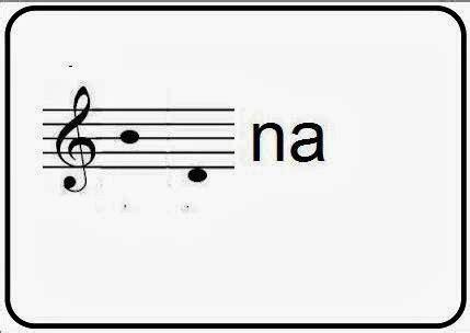 maramao testo maramao educazione musicale cosa ti ricordi delle note