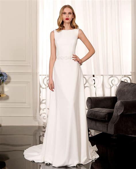 vestidos en el corte ingles bodas bodam 225 s servicio de bodas de el corte ingl 233 s bodam 225 s