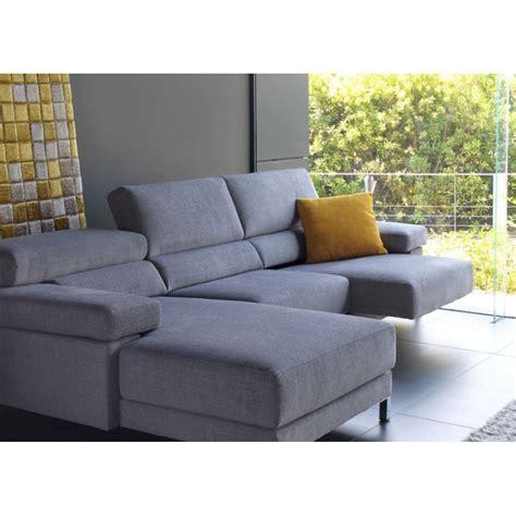 poltrone e sofa testimonial sof 225 dub de ardi en arte h 225 bitat
