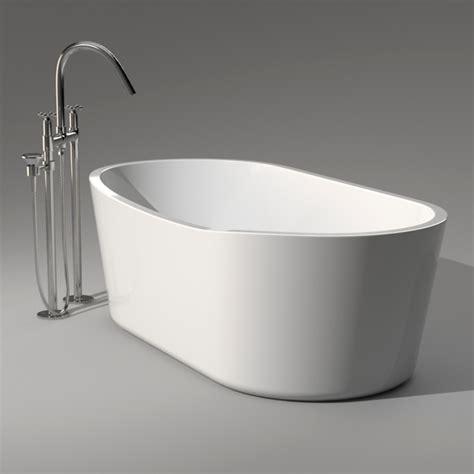 bathtub faucet assembly modern bathtub faucet assembly strata