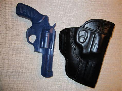 holster for ruger sp101 357 item 340 ruger sp101 357 mag with 3 quot barrel formed
