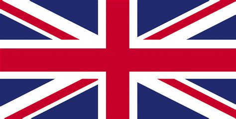 uk flag colors flag of the united kingdom 2009 clipart etc