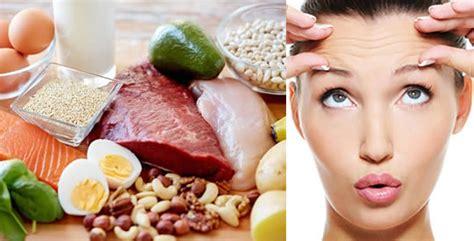 alimenti collagene gli alimenti pi 249 ricchi di collagene