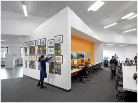 Interior Design School From Home Acsa Australia