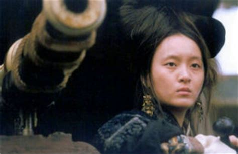 queen film kickass the pirate ching shih 171 the global dispatches