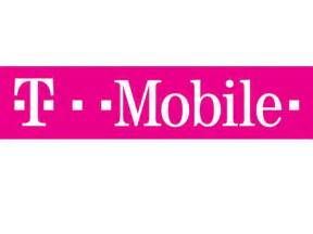 T Mobile T Mobile American Travelers Like Me
