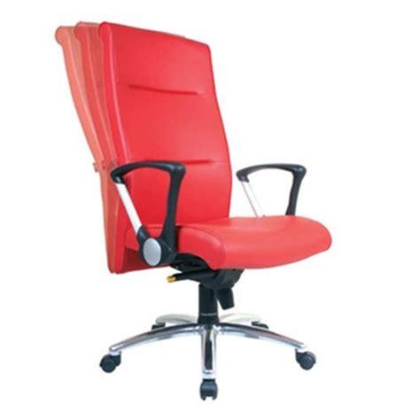 Kursi Chairman Ec 900 jual kursi kantor chairman ec 10 a oscar fabric murah harga spesifikasi