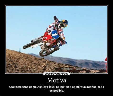 imagenes motivadoras moto im 225 genes y carteles de motocross pag 8 desmotivaciones
