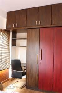 Wood Armoire Furniture 1139 Best Images About Wardrobe Design Ideas On Pinterest