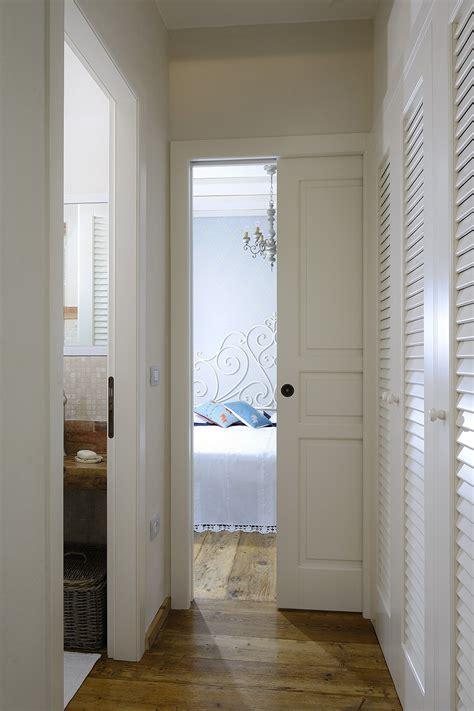 mobili soggiorno stile provenzale mobili soggiorno stile provenzale voffca soggiorno