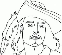 sea monkey coloring pages bluebonkers caribbean pirates of the sea coloring pages