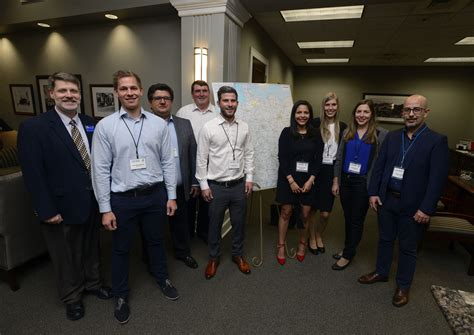 Uwf Mba Admissions by Networking Event 2017 Of West Florida