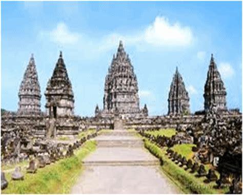 kerajaan kerajaan hindu di indonesia dan peninggalan kerajaan kerajaan hindu di indonesia dan peninggalan
