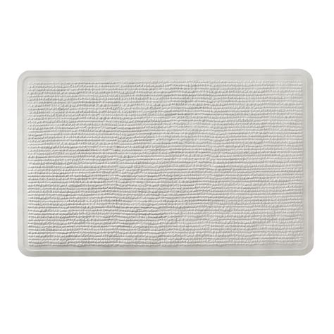 Bathroom Mat Sets Walmart Walmart Bathroom Rugs Yellow Bath Rugs And Towels