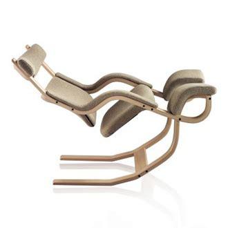 sedia balance opsvik variable balans chair