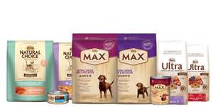 nutro puppy food review nutro food reviews coupons and recalls 2016 autos post