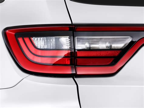 where to buy tail lights buy 2015 challenger tail light autos post