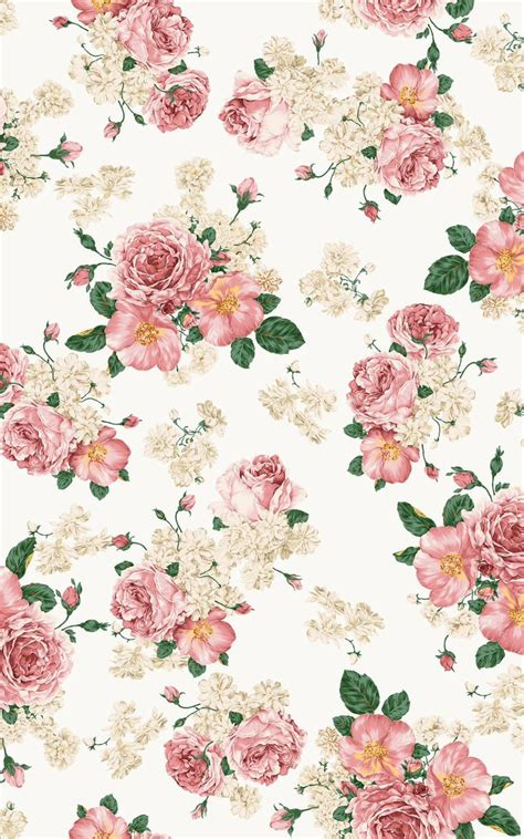 wallpaper iphone floral floral iphone wallpaper wallpaper pinterest iphone