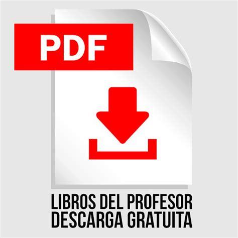 libro el profesor astrocat y libros gratuitos para profesores de ele edelsa