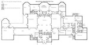 manor floor plans wayne manor main floor plan by geckobot on deviantart