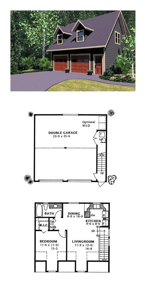 floor plans garage apartment
