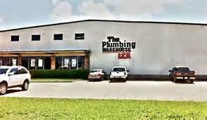 Lcr Plumbing Supply by Plumber Warehouse Neiltortorella