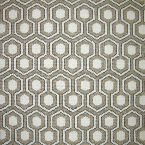 Buy Hexagon House by Prestige Pattern Wool