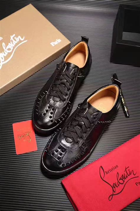 Dear Fashion Discount Louboutins by Cheap Christian Louboutin Cl Shoes In 267711 For 94