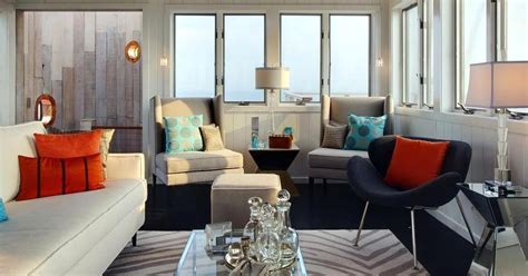 airbnb u residence business luxury travelers turning to airbnb type options