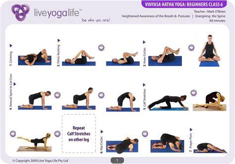 yoga tutorial flow hatha yoga for beginners vinyasa hatha beginners