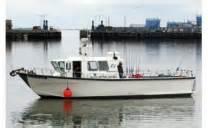 grimsby sea fishing forum sea fishing reports - Charter Boat Fishing Grimsby